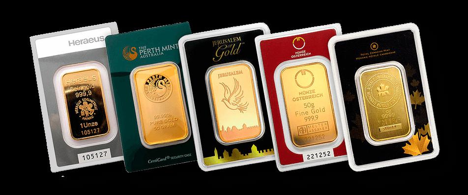горнолыжник, золото 999пробы цена украина белье термобелье